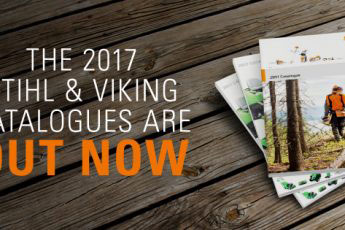STIHL Catalogue