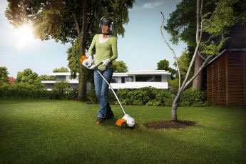 Grass Trimmer tips