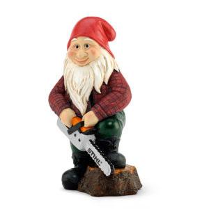 STIHL Gnome