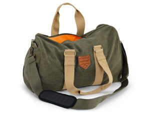 STIHL Gifts - Travel Bag