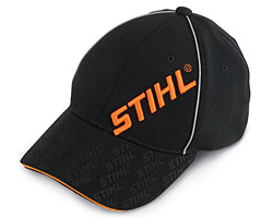 STIHL baseball cap