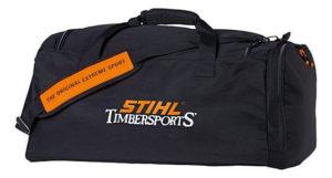 STIHL TIMBERSPORTS Sports Bag