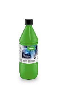 MotoPlus Oil