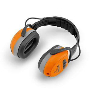 STIHL Dynamic BT Bluetooth Ear Protectors