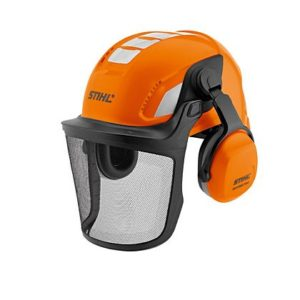 STIHL Advance PPE Helmet
