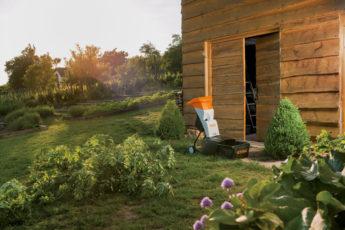 The Simmer Garden Guide | STIHL