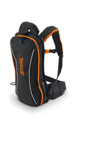 STIHL Battery Pack Carrying System