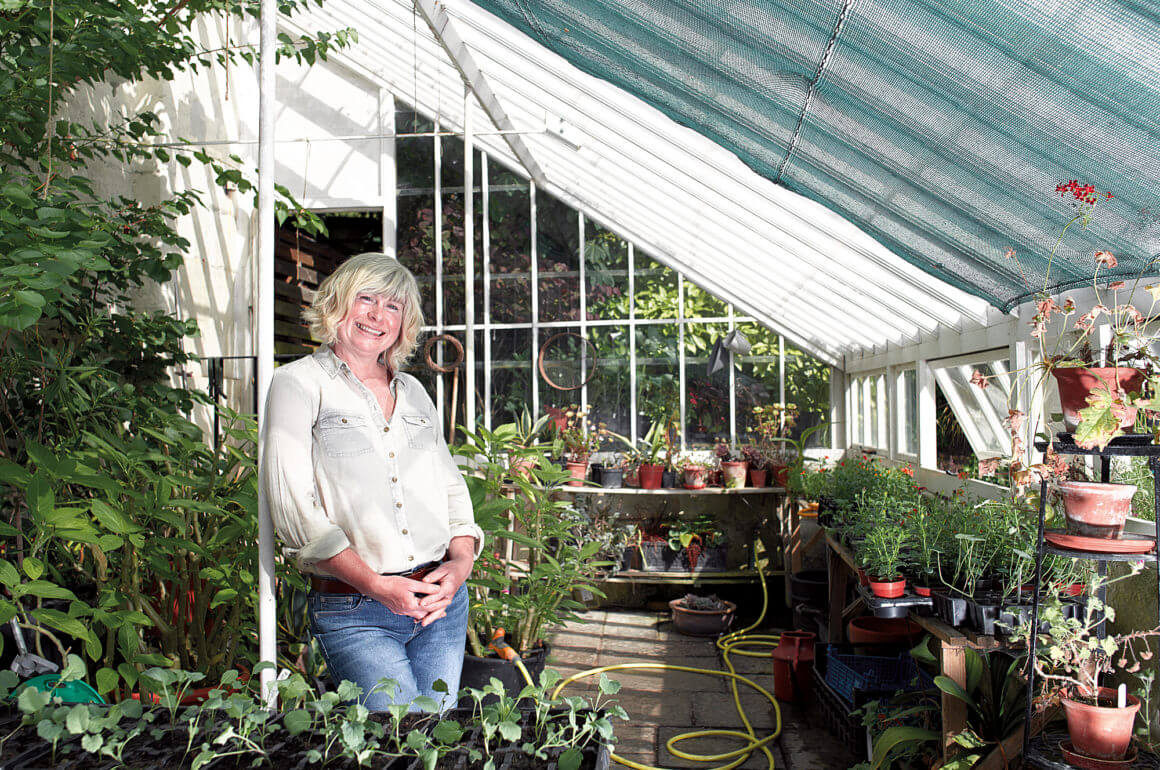 jane moore summer garden guide