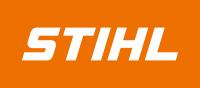 STIHL Blog -