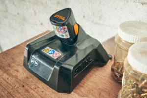 HSA 26 Battery