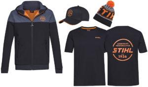 STIHL brand collection