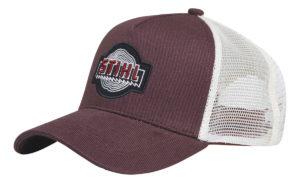 STIHL Heritage trucker cap