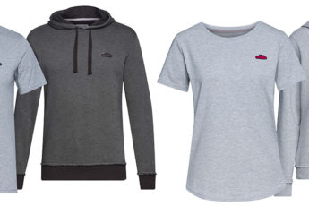 STIHL his and hers merchandise