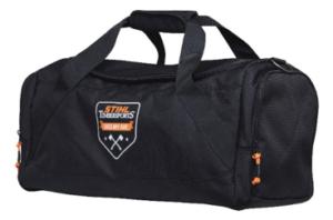 STIHL Timbersports Gym Bag