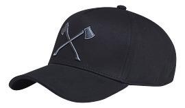 STIHL Timbersports baseball cap