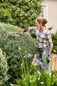 STIHL HSA 26 Hedge Trimmer