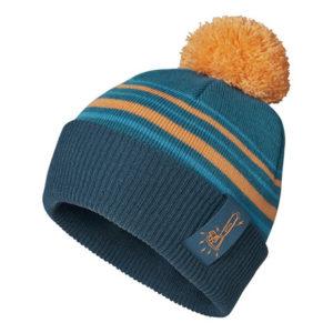 Kids STIHL Beanie Hat
