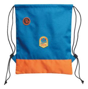 Kids STIHL gym bag