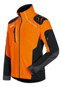 STIHL Advance X SHELL Jacket
