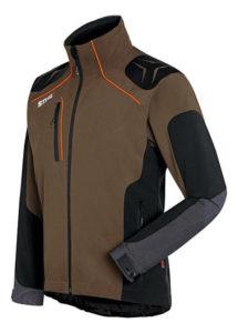 STIHL Advance PPE Jacket