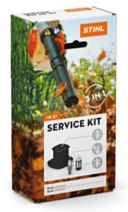 STIHL service kit