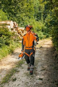 STIHL Advance PPE range