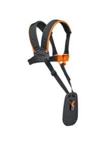 STIHL harness
