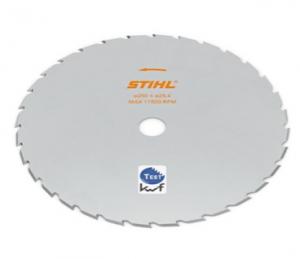STIHL saw blade