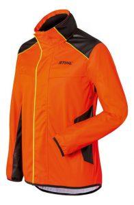STIHL DuroFlex Jacket